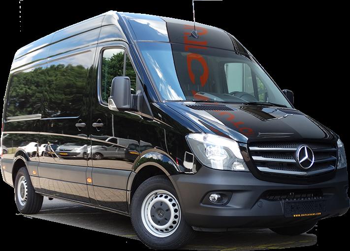 mercedes sprinter mercedes bedrijfswagens occasions of nieuwe. Black Bedroom Furniture Sets. Home Design Ideas